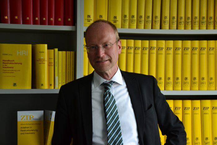 Markus-Sauerwald
