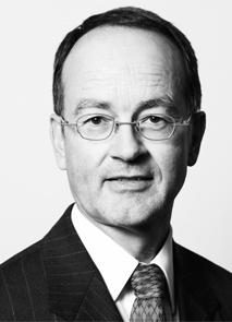 Prof-Reinhard-Bork