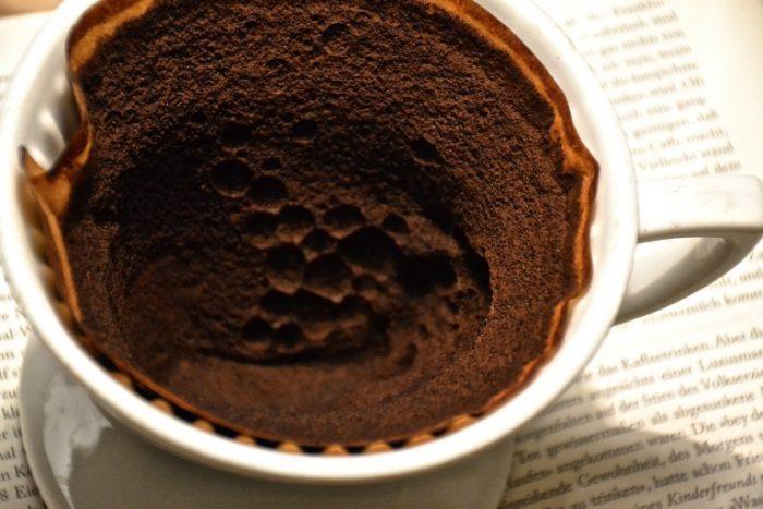 Kaffeesatz-768x512