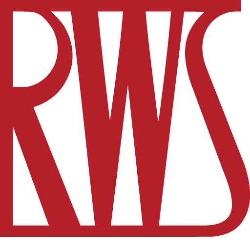 (c) Rws-blog.de