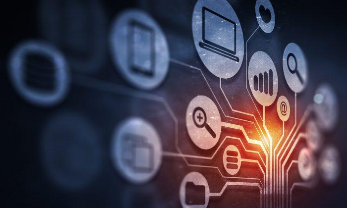 DSGVO: Datenschutz in der Insolvenzverwalterkanzlei